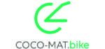 Coco-mat_bike-logo-01