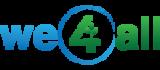 we4all_logo-600x315